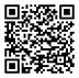 華視新聞APP  Android QRcode