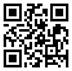 華視新聞APP  iOS QRcode