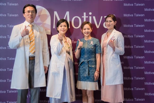 國際整形排行公布隆乳手術摘后冠 醫籲:須留意假體材質挑選 | 華視市場快訊