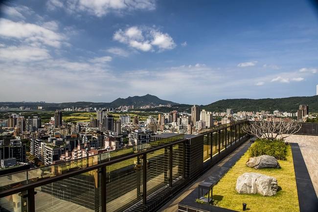 北士科-台北市科技園區最後一塊拼圖!「曉陽明」媲美大直的景觀豪宅指標   華視市場快訊