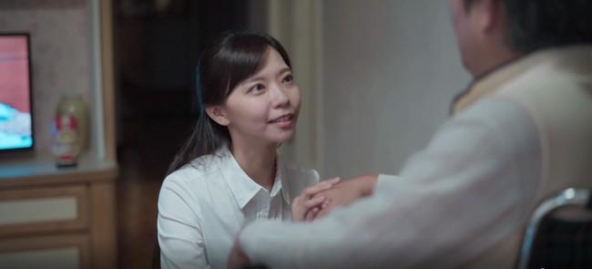 新壽微電影「我的爸爸沒有超能力」 喚醒民眾長照意識 長照主約搭配兩附約 1+1保障再加乘 | 華視市場快訊